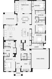 Lincoln  New Home Floor Plans  Interactive House Plans   Metricon    Lincoln  New Home Floor Plans  Interactive House Plans   Metricon Homes   Queensland   House   Pinterest   Home Floor Plans  Floor Plans and New Homes