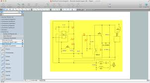 house building plans software  blueprint drawing program   friv     electrical circuit diagram software