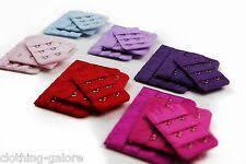 <b>Women's</b> Lingerie & Intimates for sale | eBay