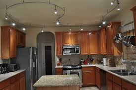kitchen track lighting ideas is one of the best idea for you to redecorate your kitchen 4 best lighting for a kitchen