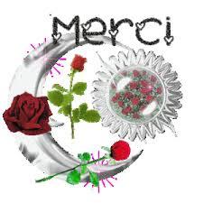 الجزائريون في قمة التوسويس Images?q=tbn:ANd9GcQLSkbBEW7pOTpow7ssZHaXQsPWKgeEP9PvRQbc7yQrdw-nbIjvMQ