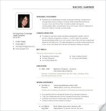 latest cv format for bank   cover letter graduate studentlatest cv format for bank banking cv template bank resume example cv writing free sample cv