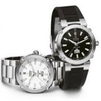<b>Часы Pierre Lannier</b> купить по доступным ценам в интернет ...