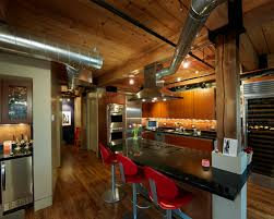 Kitchen Remodeling Denver Co Franklin Loft Remodel Lodo Neighborhood Denver Co Blue