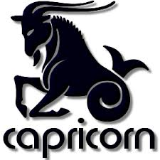 Image result for capricorn sign