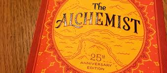 reviews the dgtl nomad the alchemist book review