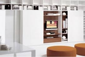 storage solutions living room: simple living room stoage ideas simple living room stoage ideas  x
