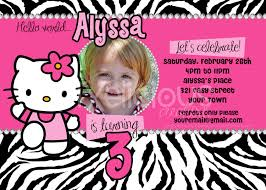 design hello kitty birthday invitations full size of design how to make your own hello kitty birthday invitations hello kitty birthday