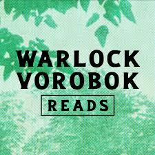 Warlock Vorobok Reads
