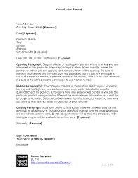 how to format a cover letter athome how ss wcnjm cover letter cover letter how to format a cover letter athome how ss wcnjmcovering letter formats