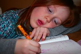 Homework could have an impact on kids      health  Should schools ban it