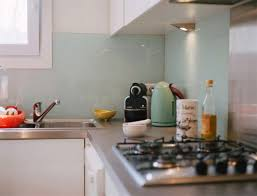 Apt Kitchen First Apartment Decorating Ideas Decorations For Apartment