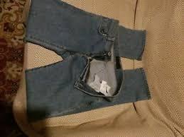 <b>Trussardi Jeans</b> for <b>Men</b>   eBay