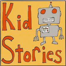 Kid Stories