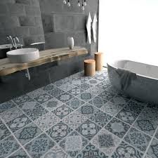 Kitchen Bathroom Flooring Floor Tile Decals Flooring Vinyl Floor Bathroom Flooring