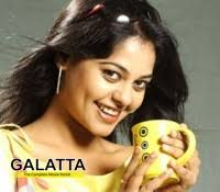 Avaikai Biryani and Bumper Offer fame Bindu Madhav met with an accident on her way to Tiruchirapalli a few days ago. The actress was shooting for her Tamil ... - Bindu-Madhavi-62626