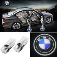 Wholesale Ghost Shadow <b>Light</b> Bmw for Resale - Group Buy Cheap ...