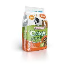 <b>Versele Laga Crispy Muesli</b> Guinea Pig Food | Petland Canada