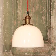 vintage antique kitchen lighting fixtures