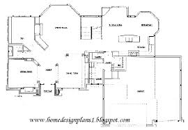 Western Home Decorating  Home Floor PlansHome Floor Plans Modern Home Design Planes in this site as will as Luxery home design office home design pictures in this site Home Floor Plans Ideas