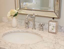 bathroom facuets bathroom faucet affordable bathroom faucet bathroom faucets kingston brass heritage chrome