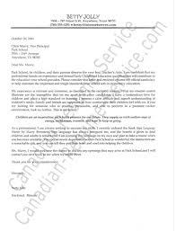 cover letter teacher experience template cover letter teacher experience