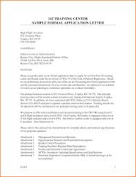 Cover Letter Samples For Teaching Jobs Elementary Teacher Cover Letter  Examples Monster Cover Letter For Teaching PublishYourArticles net