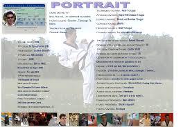 Portrait : Me Patrick Gilot - TAEKWONDO HANCHES / JOUY - 2Nkjse-aeV9pdS1nWrm1o6Zt968
