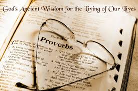 Image result for wisdom of god