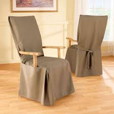Inexpensive Dining Room Chairs Collection Dining Room Discount Furniture Pictures Home