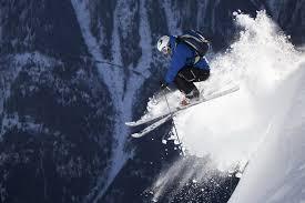 Risultati immagini per sci alpinismo