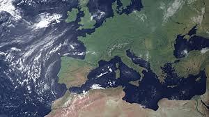 """Résultat de recherche d'images pour """"Méditerranée carte numérique"""""""