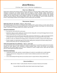 resume samples for apple cashier resumes 2017 resume samples for apple example resume s director and strategic manager for real regard to real estate s resume samples png