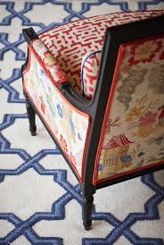 decor linen fabric multiuse:  ideas about chinoiserie fabric on pinterest chinoiserie chinoiserie wallpaper and chinoiserie chic