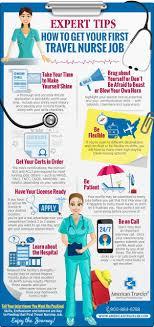 top 25 ideas about nursing job tips interview body travel nurse job tips