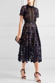Черное <b>платье</b> с пайетками <b>IMPERIAL</b> AZD6WNM | #<b>Imperial</b> ...