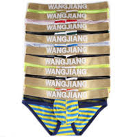 Wholesale <b>Men Underwear</b> Stripes for Resale - Group Buy Cheap ...