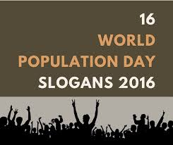 essay on world population day   essay for youessay on world population day   image