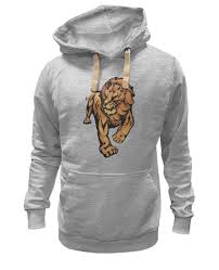 Толстовка Wearcraft Premium унисекс The <b>Lion</b> King #759711 от ...