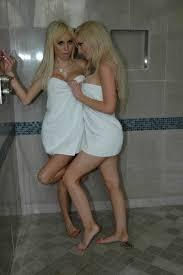 Blonde Lesbian Porn Sex Teen blonde lesbian porn sex teen Two blonde lesbian teens masturbate together free porn and sex