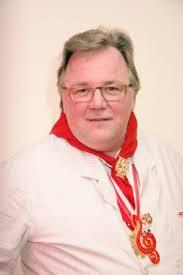 <b>Hans Jürgen Schmitz</b> - Hans%2520Juergen%2520Schmitz