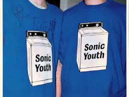 <b>Sonic Youth Washing</b> Machine - YouTube