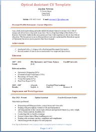 Sales Assistant Cv Template Marketing Assistant CV Template CV     Car Retail Supervisor Cv Example Car Retail Resume Uk Sales     car retail supervisor