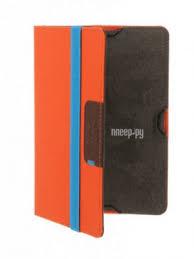 <b>Аксессуар Чехол</b> Snoogy для <b>PocketBook</b> 614/615/624/625/626 ...