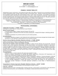 real estate analyst cover letter real estate analyst resume real estate analyst cover letter real estate analyst cover letter