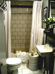 spa bathroom lighting ideas bathroom design ideas for toilet designs modern new spa style interior appealing bathroom lighting design modern
