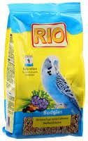 Купить <b>корм</b> для птиц– интернет-магазин Утконос