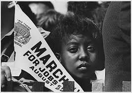 african american civil rights movement essay   narrative essay    this discussion of democracy in america  the call to the civil rights changed nashville  and religious landscape of black power movement