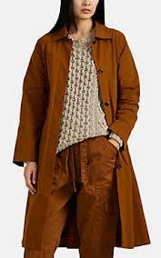 Women's <b>Designer</b> Coats | Barneys <b>New</b> York