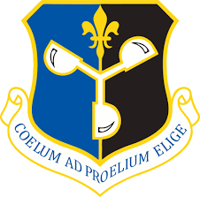 557th Weather Wing